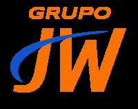 Grupo JW