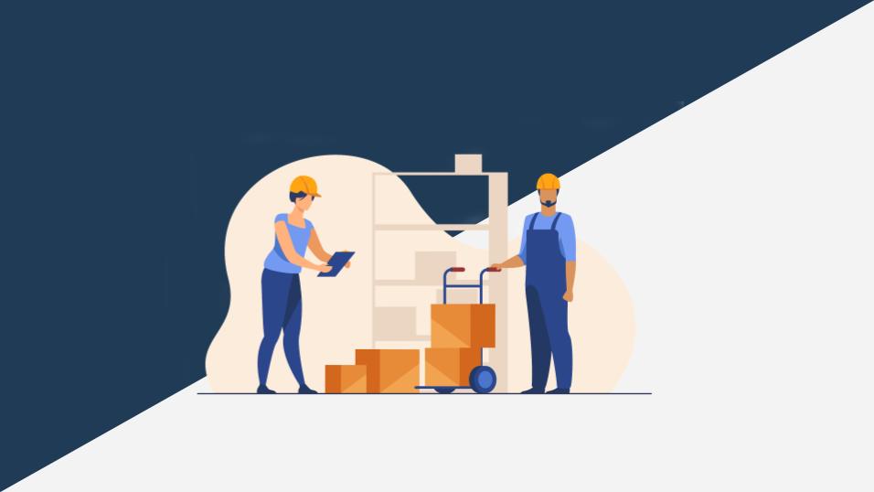 JWServlog: Carregamento e Descarregamento de Cargas: 3 Dicas vitais para o aumento da produtividade no processo
